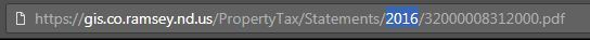 TaxStatementLink2
